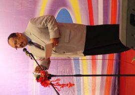 Penutupan Mahaniti Loka Dhamma Tingkat Nasional III Tahun 2013