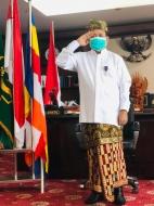 HUT Kemerdekaan ke-75, Menag: Momentum Menyongsong Tatanan Baru